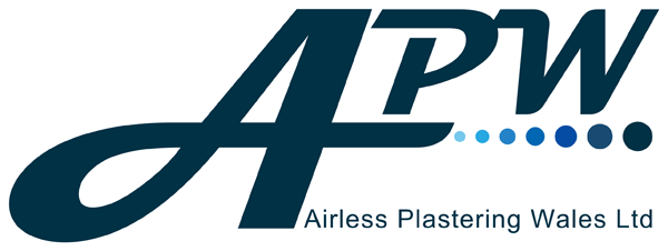 Airless Plastering Wales