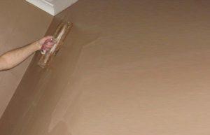 APW Plastering Contractors Wales