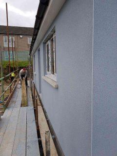 APW Aberystwyth Spray Rending -11