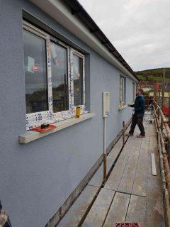 APW Aberystwyth Spray Rending -12