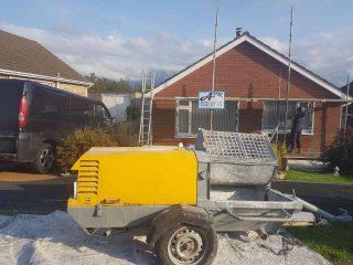 APW Aberystwyth Spray Rending -2