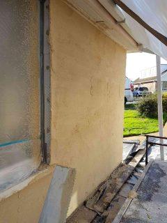 APW Aberystwyth Spray Rending -22