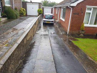 APW Aberystwyth Spray Rending -24