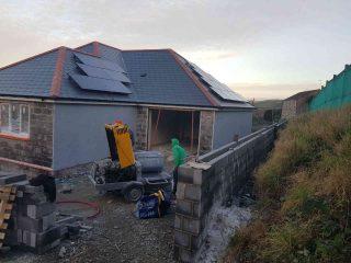 APW Aberystwyth Spray Rending -5