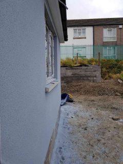APW Aberystwyth Spray Rending -6