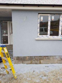 APW Aberystwyth Spray Rending -8