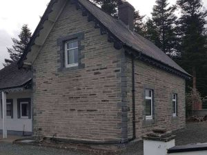 APW-Llangoedmor-Lime-Pointing